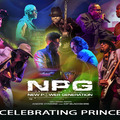 """""""Prince egyszer csak belibben a terembe"""" – Morris Hayes (New Power Generation)-interjú (2. rész)"""