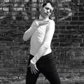 Így táncol a legforróbb magyar srác - Bastic-klippremier