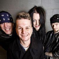 Ki az a három szerencsés pár, aki ingyen bejut a következő Junkies-koncertre?