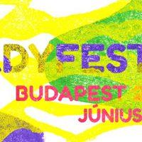 Itt a Ladyfest 2017 programja!