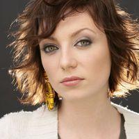 10 pontos karrier – Rúzsa Magdolna