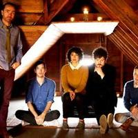 The Shins: Simple Song – klippremier!