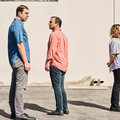 Future Islands: The Far Field (lemezkritika)