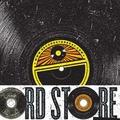 Ezeket a lemezeket vedd meg idén a Record Store Day-en – közte a The The visszatérő 7