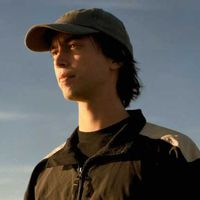 (Sandy) Alex G: Rocket (lemezkritika)
