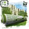 I LOVE PANEL – Pimp My Pipe: színezz csővezetéket és nyerj MacBook Airt vagy iPhone-t!