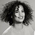 Neneh Cherry And The Thing: The Cherry Thing – a teljes album! + Dream Baby Dream (videoklip)