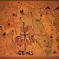 Torres és Grimes is beszólt a 4AD kiadónak