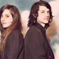 Beach House: Myth + az új album dallistája