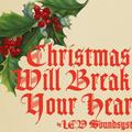 Kinek törték össze a szívét idén karácsonykor?