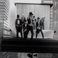 The Hives: Go Right Ahead (videoklip) +  Live In New York – a teljes koncert!