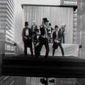 The Hives: Go Right Ahead (videoklip) +  LiveInNewYork – a teljes koncert!