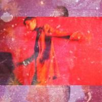 A Franz Ferdinand énekese keskeny határon táncol