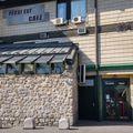 Klubkörkép – a pécsi Pécsi Est Café