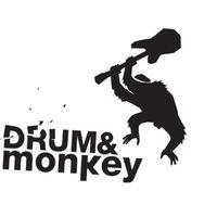 A dolgok állása – Magyar lemezkiadók 2016-ban, 23. rész: Drum & Monkey Records