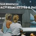 Italo Disco Legacy (Az italo disco öröksége) – filmvetítés és party a Toldiban május 18-án