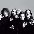 The Killers: Boots (videoklip)