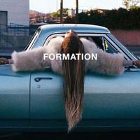 Újzene-formációba állt Beyoncé
