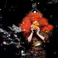 Björk applikáció-albuma hivatalosan is modern művészet!