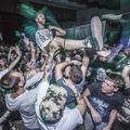 Egy és ugyanaz? – Generációváltás a magyar hardcore/punk színtéren
