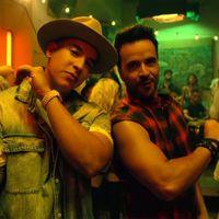 A Despacito hatása – Reggaeton-történet