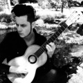 Jack White verset írt a zene szentségéről