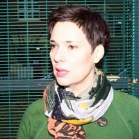 A Stereolab énekesnője olthatatlan szeretetet érez az emberiség iránt