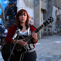 Nyerj páros jegyet a pénteki Hecho en Mexico zenés dokumentumfilm vetítésére az Urániába!