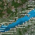 Rock around the Balaton