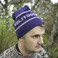 Mount Eerie: A Crow Looked At Me (lemezkritika)