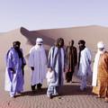 Tinariwen: Elwan (lemezkritika)
