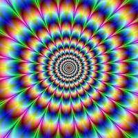 Heti Top 10: a leglecsósabb dalok az LSD-ről