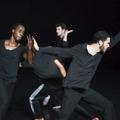 Minden idők egyik legfontosabb (jazz)lemezére táncolnak a Trafóban