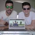 A Pamkutyáé a legnézettebb magyar zenés videó a YouTube-on