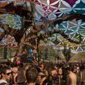 Hamarosan indul az O.Z.O.R.A. Festival!