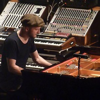 Nils Frahm: All Melody (Lemezkritika)