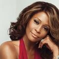 Megölték Whitney-t, és bizonyíték is van rá