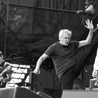 Feloszlott a Guided By Voices