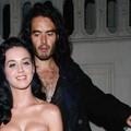 Katy Perry és Russell Brand is elválnak / Válogatás a Recorder 2011-es cikkeiből – 4. rész (válások)