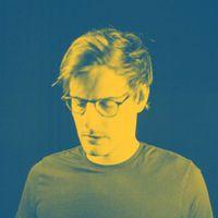 Most indul a felemelkedés – Papp László ajánlja Daniel Avery új LP-jét