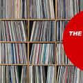 2014 legjobb albumai - a britek szerint