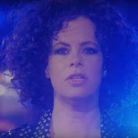 Az Arcade Fire új dala gyógyítja a másnaposságot