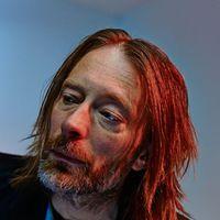Zenekarral, szólóban, közreműködőként - Thom Yorke bravúros tripla gyakorlata
