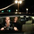 Nick Cave egy napja - fikciós dokumentumfilm készül az ausztrál énekes-dalszerzőről