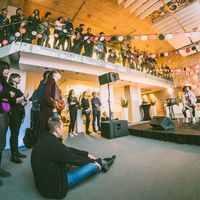 Itt a Cseh Tamás Program – Öröm a zene: hamarosan zárul a 9. évad