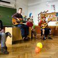 Videópremier! Hahó Együttes: Anyák napi köszöntő dal