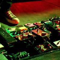 A Recorder szerzőinek kedvenc shoegaze albumai