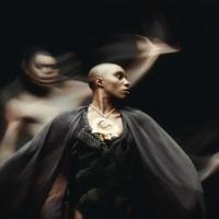 Laura Mvula: The Dreaming Room (Lemezkritika)