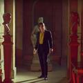 Többszörösen megidézi Stanley Kubrickot az Arctic Monkeys új klipje
