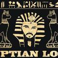 Ma este Egyptian Lover a Pontoonban!